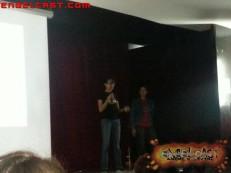 Yomu Speech 4 - 06