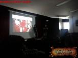 Yomu Speech 4 - 09