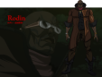 Bayonetta Bloody Fate 05