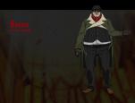 Bayonetta Bloody Fate 06