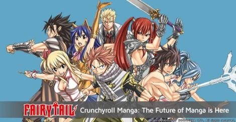 crunchyroll manga 01