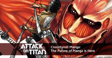 crunchyroll manga 02
