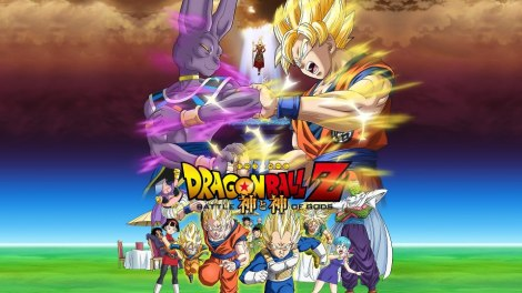Dragon-Ball-Z-Battle-of-Gods