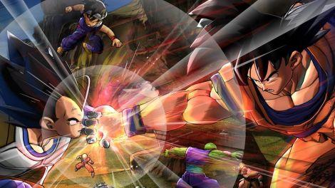 dragon_ball_z_battle_of_z