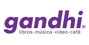 Editorial-Gandhifinal-www.gandhi.com.mx