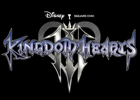 Kingdom-Hearts-III-trailer