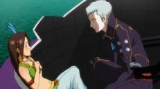 OVA gargantia 03
