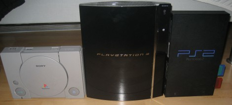 PlayStation_1,_2_and_3