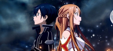 r_Sword-Art-Online-Hollow-Fragment