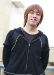 Tetsurō_Araki