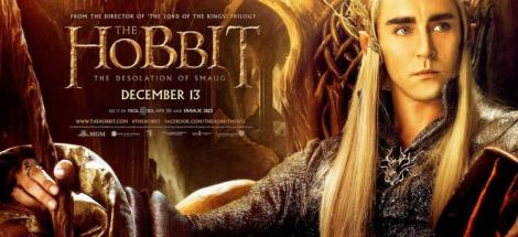 The_Hobbit-_The_Desolation_of_Smaug_1