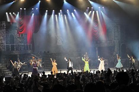Tokyo_stage