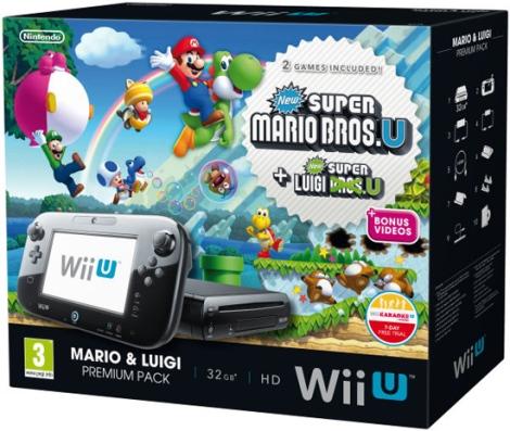 Wii-U-Mario-Luigi-Premium-Pack
