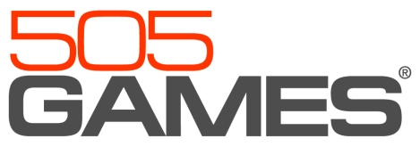 Logo505GAMES-NEWSIZE
