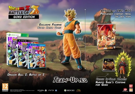 DBZ_mockup_resized