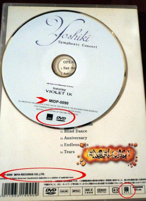 dvdfake1