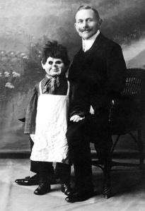 McCarthy y Edgar