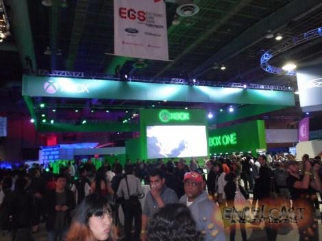 EGS 2013 36