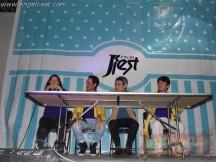Jfest5061