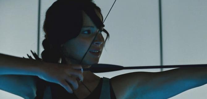 Katniss_en_el_Centro_de_Entrenamiento_En_Llamas