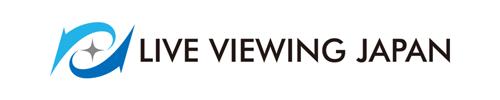 logo_lvj