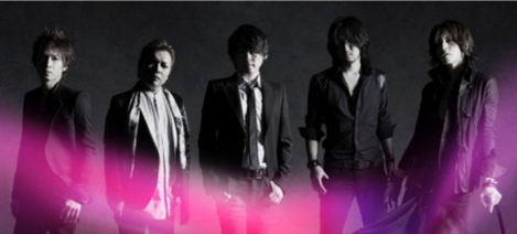 luna sea en mexico
