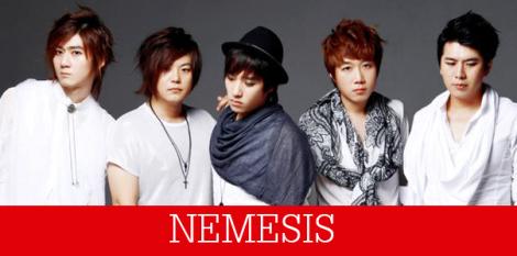 NEMESISI2