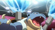 Pokemon Origins 01