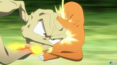 Pokemon Origins 03