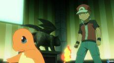 Pokemon Origins 04