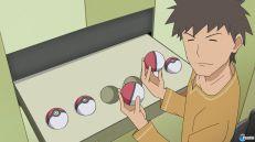 Pokemon Origins 07