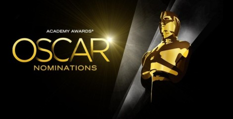 premios-oscar-2013