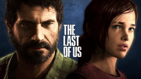 the_last_of_us_joel_game_ellie_1366x768_79401