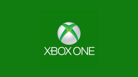 XboxOneLogros (2)