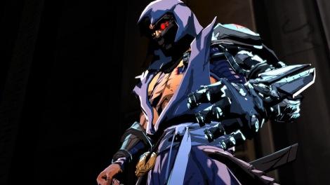 yaiba-ninja-gaiden-z-screenshot-07