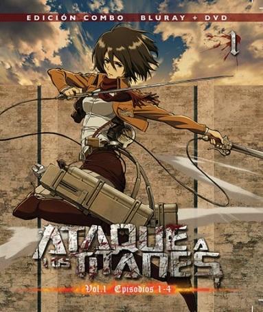 Ataque-a-los-titanes-selecta-bd