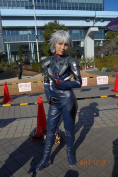 comiket-85-day-1-cosplay-1-16