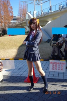 comiket-85-day-1-cosplay-1-18