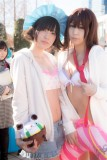comiket-85-day-1-cosplay-1-29