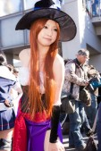 comiket-85-day-1-cosplay-1-42