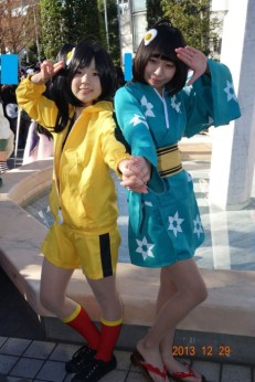 comiket-85-day-1-cosplay-1-55