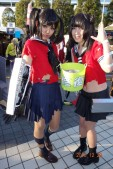 comiket-85-day-1-cosplay-1-62