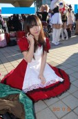 comiket-85-day-1-cosplay-1-69