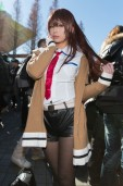 comiket-85-day-1-cosplay-1-72