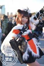 comiket-85-day-1-cosplay-1-74