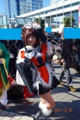 comiket-85-day-1-cosplay-1-79