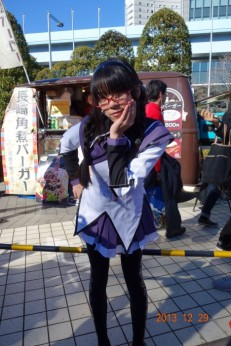 comiket-85-day-1-cosplay-1-90