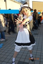 comiket-85-day-1-cosplay-3-11