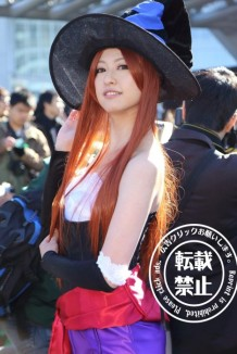 comiket-85-day-1-cosplay-3-27