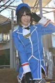 comiket-85-day-1-cosplay-3-35